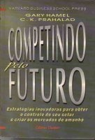 Competindo pelo Futuro