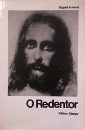 O Redentor