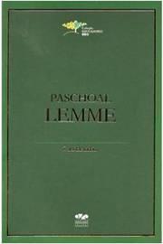 Paschoal Lemme - Zaia Brandão