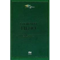 Lourenco Filho