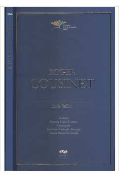 Roger Cousinet