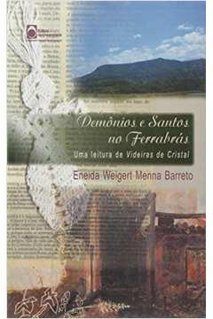 Demônios e Santos na Ferrabrás