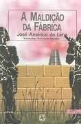 LIV MALDICAO DA FABRICA AL