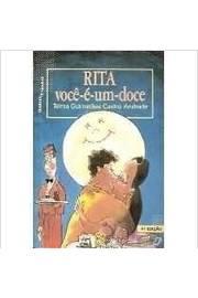 Rita Você é um Doce