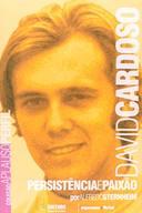 David Cardoso - Persistencia E Paixao