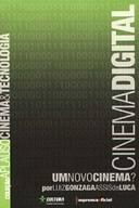 Cinema Digital - um Novo Cinema? Coleção: Aplauso