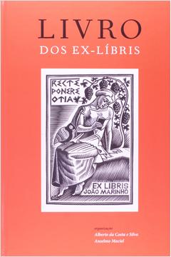 Livro dos Ex Libris