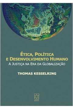 76993acc7f3 Livros de Thomas Kesselring