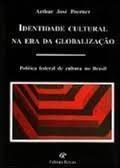 Identidade Cultural na Era da Globalização