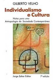 Individualismo E Cultura