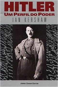 Hitler - um Peril do Poder