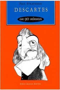 Descartes em 90 Minutos
