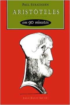 Aristóteles Em 90 Minutos