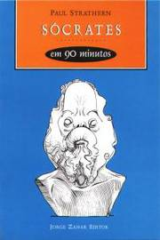 Socrates Em 90 Minutos