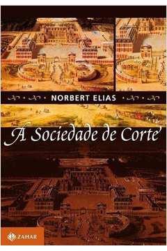 A Sociedade de Corte