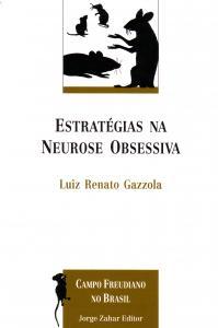 Estratégias na Neurose Obsessiva