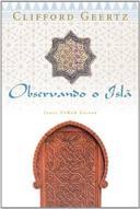 Observando o Islã
