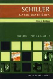 Schiller e a Cultura Estética