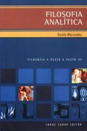 FILOSOFIA ANALITICA-FILOSOFIA N.45