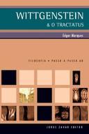 Wittgenstein e o Tractatus Coleção Filosofia Passo a Passo