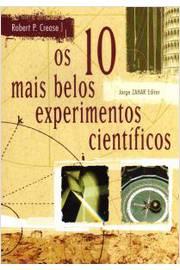 Os 10 Mais Belos Experimentos Científicos- Loja 3