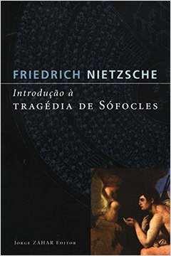 Introducao a Tragedia de Sofocles