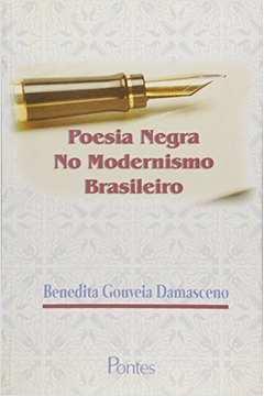 Poesia Negra no Modernismo Brasileiro