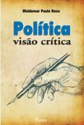 Política - Visão Crítica