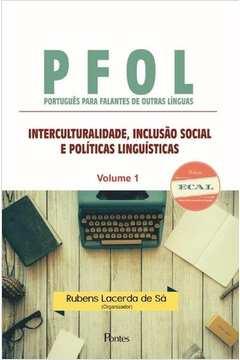 Pfol Portugues para Falantes de Outras Linguas