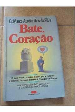 Bate, Coracao