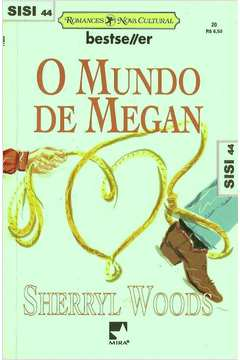 Mundo De Megan, O