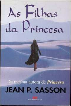 As Filhas da Princesa