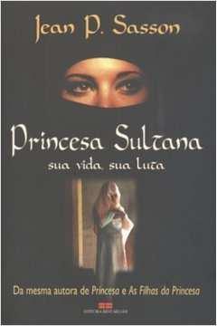 Princesa Sultana