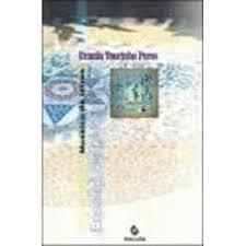 Mosaico de Letras - Ensaios de Psicanálise
