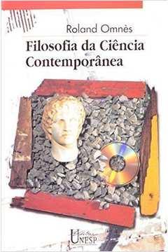 Filosofia da ciência contemporânea
