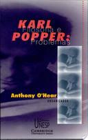 Karl Popper Filosofia e Problemas