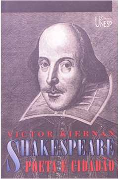 Shakespeare (Poeta E Cidadao)