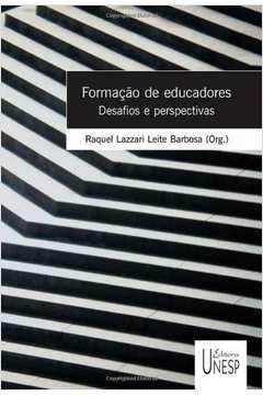 Formação de Educadores: Desafios e Perspectivas