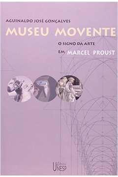 Museu Movente