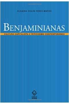 Benjaminianas