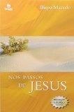 Nos Passos de Jesus. C