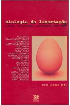 Biologia da Libertação