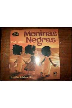 Meninas Negras