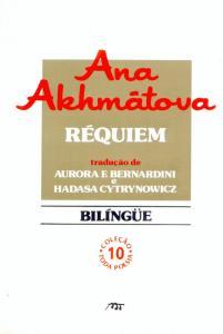 Requiem - Bilingue