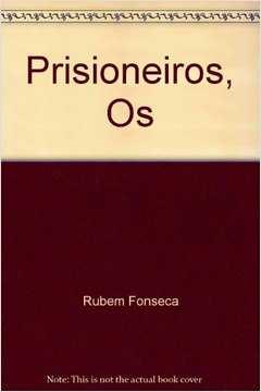 Os Prisioneiros