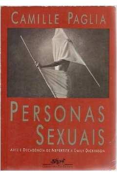 Personas Sexuais