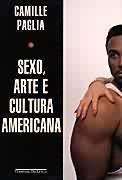 Sexo, Arte e Cultura Americana