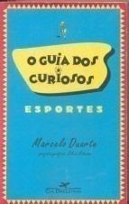 O Guia dos Curiosos: Esportes