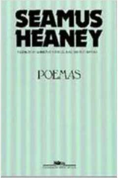 Poemas 1966 1987