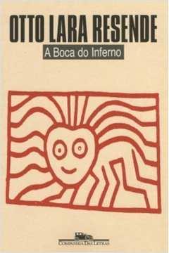 Boca Do Inferno, A - Contos
